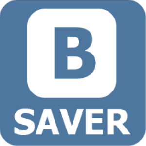 Vksaver 2018 — официальный сайт. Скачайте бесплатно.