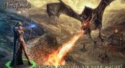 vojny-prestolov-01